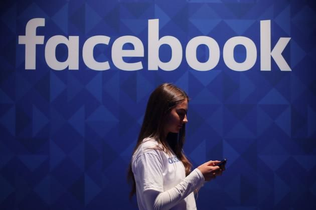 Facebook set to launch self-publishing platform